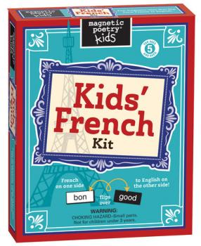 3023kidsfrench_large.jpg