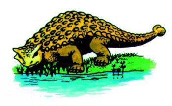 D710Ankylosaurus.jpg