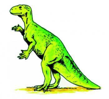 D713Iguanodon.jpg