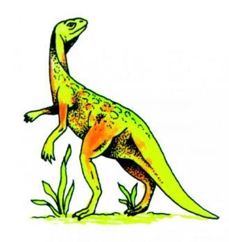 D714Nanosaurus.jpg