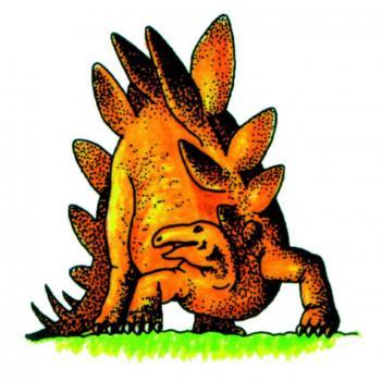 D718Stegasaurus.jpg