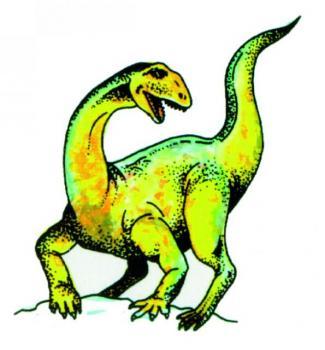 D719TheConodontosaur.jpg