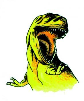 D721TyranosaurusRex.jpg